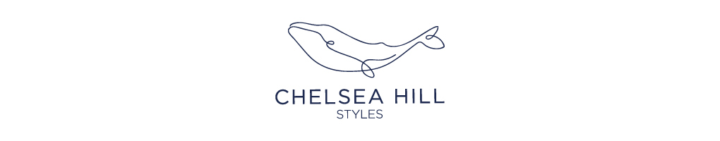 Chelsea Hill Styles